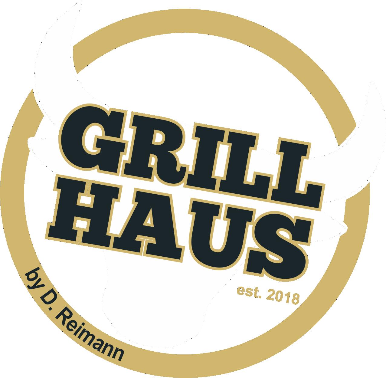 Grillhaus bei Reimann in Dortmund – Burger, Wurst, Currywurst, Kartoffel