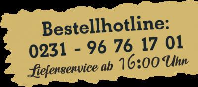 hotline_lg